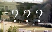 Une douzaine de questions sur le Vol 77 et sur le Pentagone, qui pourraient mener devant la Justice, et une qui ne pourra pas. thumbnail