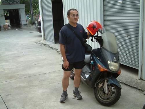 20070730--玠瑛的環島之旅114
