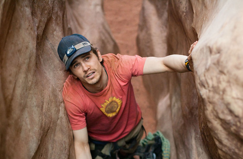 127 Hours 1