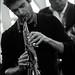 Tommaso Starace  Garry Corbett - Symphony Hall B'Ham 11_06_2010