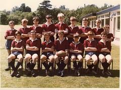 1969spring_u13xv_squad
