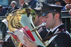 Palermo - Festa Forze Armate 7/11/2010 (Daniela Verduci Artist Photographer Palermo) Tags: palermo festaforzearmate fotodanielaverduci