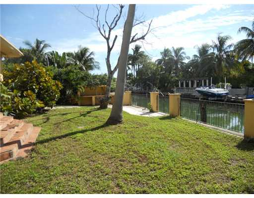 1824 Cleveland Miami Beach waterfront foreclosure