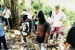 Chiapas 109