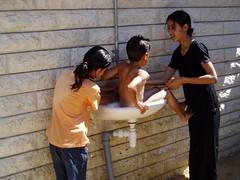 D_kids 7 (weltweite_initiative) Tags: palästina wiseev