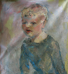 HAB ca 1948