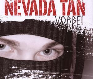 Nevada Tan - Vorbei