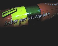 sabor (lau7aro) Tags: movil fotos celular telefono