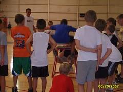 S8001179 (vettabasketball) Tags: camp basketball vetta 062607