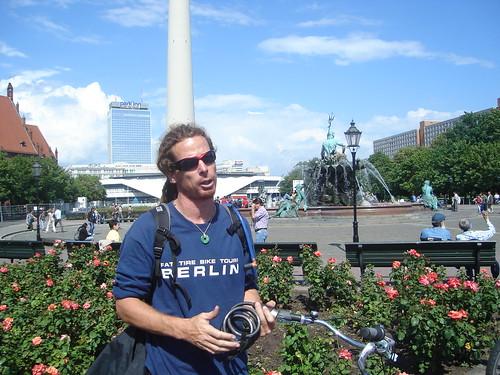 Berlin June 2007 009