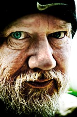 Portrait of Philip (Vanessa Pike-Russell) Tags: portrait male lens bestof pentax 55mm nsw mostinteresting newsouthwales faves portfolio f18 popular smc philip 2007 myfaves pentaxistdl smcpk55mmf18 mostinterestingportraits malefeatured vanessapikerussellbest