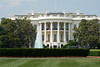 My first daylight pictures of the Whitehouse 2
