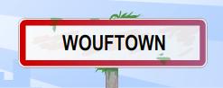 wouftown
