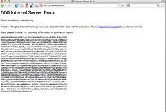 youtube500error.png