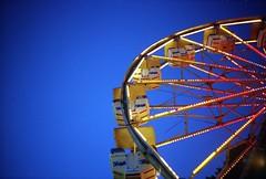 Beautiful Wheel