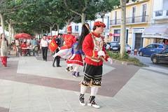 2007-07-14_Tremp-Lleida_IZ_0381 (kezka) Tags: dance dancing danse soul basque lleida dantza zuberoa tradicional dansa tremp photoiakizugasti suletino