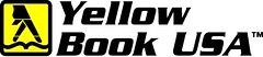 Yellow Book USA Logo