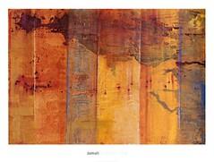 Leonardos-Wall (dreyboblue) Tags: texture leonardodivinci