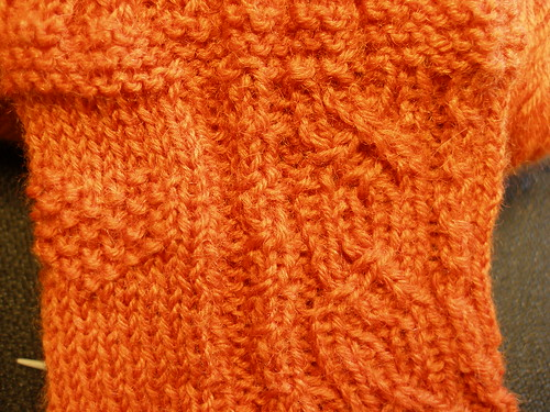 socks_current_orange_close