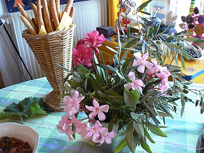 bouquet gourmand.jpg