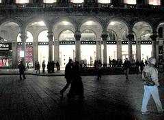Piazza del Duomo 01