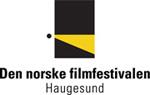 Haugesund-logo