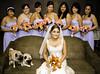 "Wedding, Weddings, Bride, ""Bridal Party"", ""Wedding Photography"" (Daniel Krieger Photography) Tags: nyc bridge wedding beautiful bride bridesmaids pugs fav510 whitedress bluedress fav250 fav200 fav300 fav110 fav150 fav170 wwwdanielkriegercom fav120 fav610 newyorkcityweddingphotographer newyorkcityweddingphotography fav140 fav160 fav500 fav180 nycweddingphotography creativecomments fav190 fav130 fav210 fav220 brooklynweddingphotography brooklynweddingphotographer manhattanweddingphotographer manhattanweddingphotography fav230 fav240 fav400 fav260 fav270 fav280 fav290 fav310 fav320 fav330 fav340 fav350 fav360 fav370 fav380 fav390 fav410 fav420 fav430 fav440 fav450 fav460 fav470 fav480 fav490 fav520 fav530 fav540 fav600 fav550 fav560 fav570 fav580 fav590 fav620 fav630 fav640 fav650 fav660 fav670"