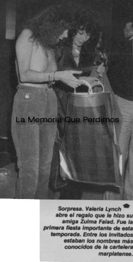 cumpleaños valeria lynch 1981 02