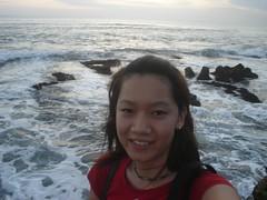 DSC00049 (Angela Chau) Tags: bali tanahlot