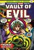 Vault_of_Evil_003-fc