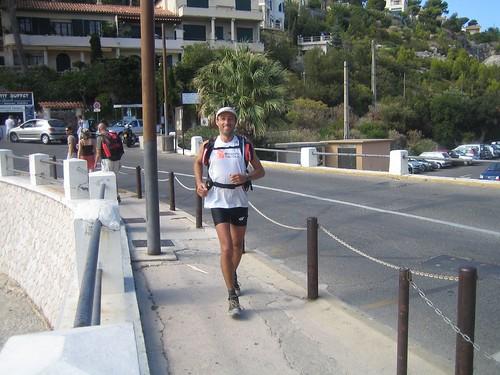 Trail MTC calanques Pierre (21)
