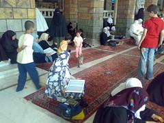 220720071437 (Mohammad Hosein) Tags: sharif al saudi arabia haram mecca masjid makkah kaaba kaabah     almasjid  makkahalmukarramah alharm