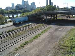 09 - 35W Bridge