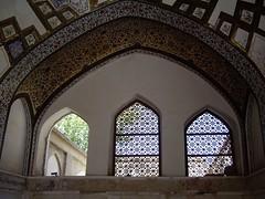 Kashan - Fin Garden [23] () Tags: iran kashan fingarden    siaikgarden