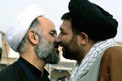 ...... (matiya firoozfar) Tags: 30 kiss erotic iran d valentine revolution lip p iranian 18 lovestory esfahan isfahan molla naghshejahan naghshejahansquare akhund matiya   kissmiss firoozfar  22bahman matiyafiroozrar loveterkuniaznoemojazeshddd