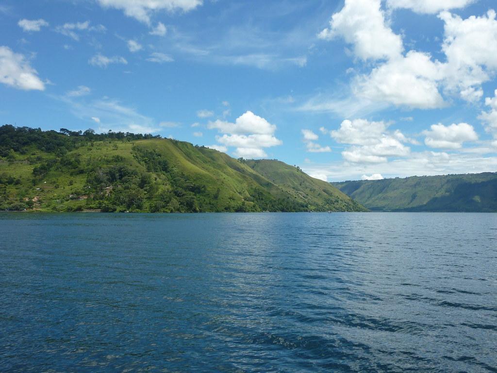 Sumatra-Lac Toba (39)