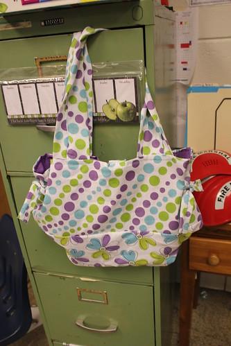 purses 003