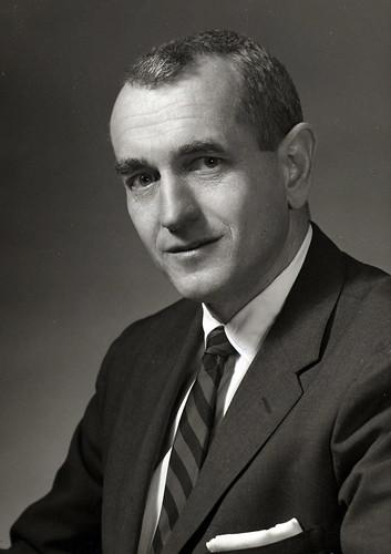 Carl N. Degler