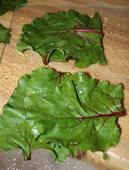 wrapped_beets5