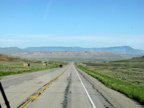 Wyoming Drive 6.25.10-1