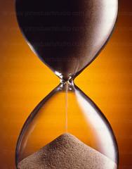 john stuart metadata (johnstuartstudio) Tags: stilllife closeup thought commerce time business future imagine imagination conceptual global forethought