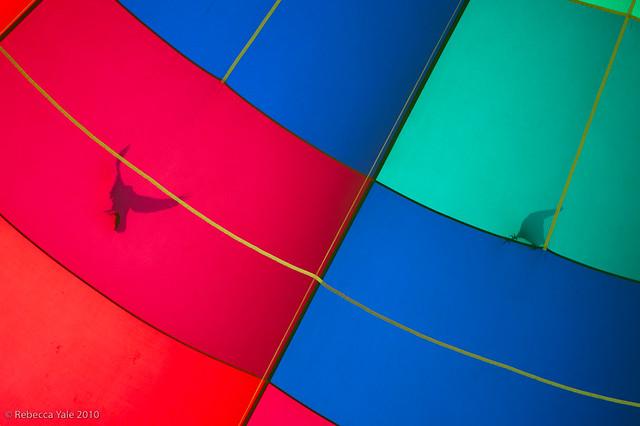 RYALE_Hot_Air_Balloon_25