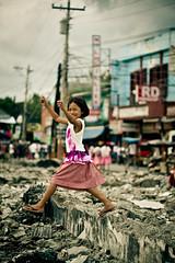 Cabadbaran City (Thomas Cristofoletti's stock photography) Tags: philippines canon100mm28macro caraga surigaodelnorte 5dmarkii cabadbarancity
