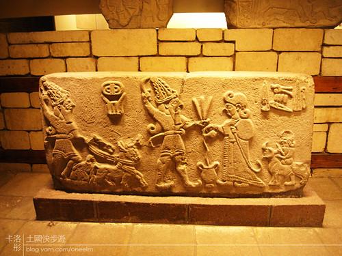 1014-047-安那多利亞文明博物館