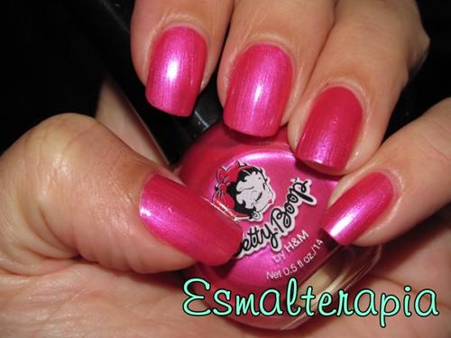 HeM+Pink Wink