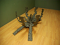 Sculptural_Brutalist_Bronze_Coffee_Table_6666_S3