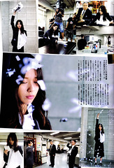 Dramatic TVLIFE vol.4-P59