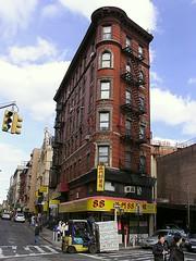 88 (Street Witness) Tags: street nyc building samsung eight eighty nv7