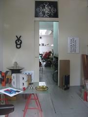 Typography Gallery Jordaan (mrisney) Tags: amsterdam elena jordaan annefrankhouse