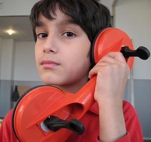 rozmowa telefoniczna po hiszpańsku